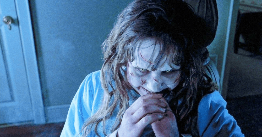 exorcist-sequel