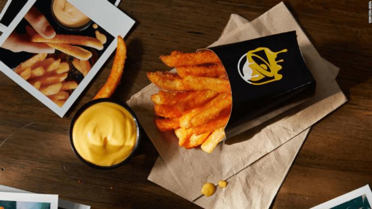taco-bell-nacho-fries
